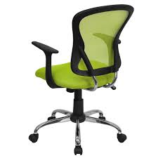 awesome green office chair. Awesome Green Office Chair. 3 Best Affordable Chairs Under 100 Homesfeed Cape Town Flash Chair C