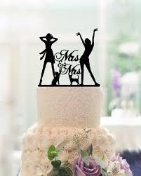 Elegant Wedding Cakes 2017 Small Walmart Reception Ideas For Cake