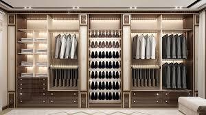 dressing room furniture. Dressing Room Furniture Chic L Brint Co In Plan 5