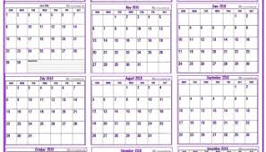 free printable 12 month calendar free printable 12 months calendar 2018 one page in vertical layout
