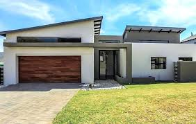 fresh home plans for or farm style house plans south africa 33 house plans