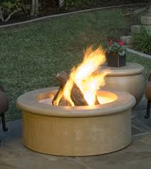 firepits fire table gas fire pits the bbq grill the bbq grill