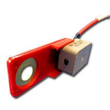 boat battery wiring boat wiring help part 2 any help is appreciated wiring harness breaker