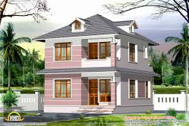 new style house plans awesome june 2016 kerala home design and floor plans is free hd wallpaper this wallpaper was upload at january 21 2019 upload by