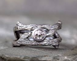 Best 25 Promise Rings For Boyfriend Ideas On Pinterest  Simple Country Style Promise Rings