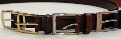 types of belt buckles. belt buckle types of buckles