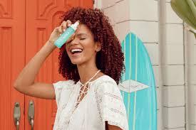 Your Cheat Sheet to Annoying Summer Beauty Problems - FabFitFun