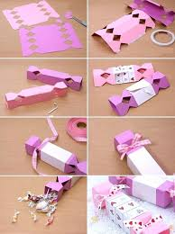 diy crafts for s paper crafts ideas for kids diy paper craft ideas step by step