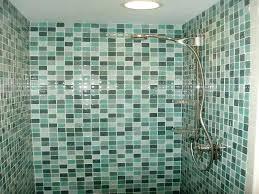 glass tile bathroom decorative glass tile bathroom berg decor blue glass tile bathroom ideas