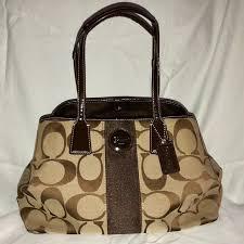 coupon for coach fashion monogram large black satchels f2c77 c4dee
