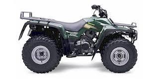 2002 kawasaki klf300 bayou 2x4 vehiclepad 2003 kawasaki klf300 kawasaki klf300 bayou 2x4 parts and accessories automotive