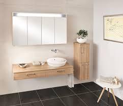 Badezimmer Liebenswürdig Modernes Badezimmer Ideen Modernes