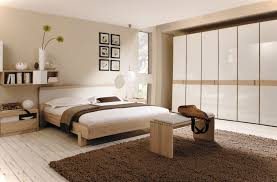 Perfect Colors For Bedrooms Bedroom Beautiful Traditional Living Rooms With Perfect Colors