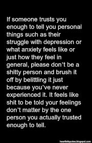 Depression And Anxiety Quotes New Depression And Anxiety Quotes Google Search Depression Quotes