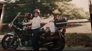 Myrtle M. Robbins, 84, loved adventure, from dancing to biking