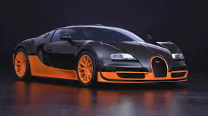 A supercar among supercars, the bugatti veyron has rapidly become a symbol of excess. Comparing Bugatti S Hypercars Eb110 Vs Veyron Vs Chiron