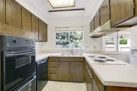 Rancho Bernardo CA - Bernardo kitchen and bath