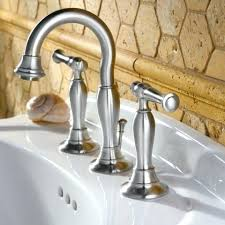 charming american standard bath faucets faucet american standard bathtub faucet handles