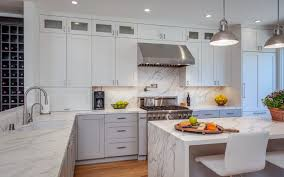 why should you choose quartz countertops for your kitchen