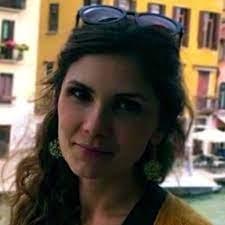 Noemi PACE | Professor (Associate) | PhD | Università degli Studi di  Teramo, Teramo | UNITE | Faculty of Political Science