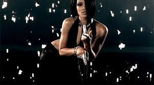 Image result for Rihanna umbrella
