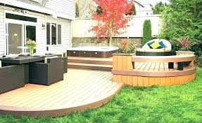 deck and patio ideas for small backyards under deck patio ideas under deck patio ideas small deck and patio