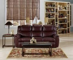 palliser bedroom furniture parts. regent sofa recliner | palliser furniture home gallery stores bedroom parts i