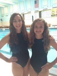 Emma Griffith's Women's Water Polo Recruiting Profile