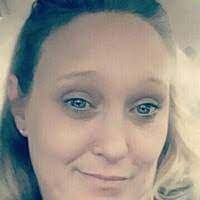 Kendra Riggs - Retail Associate - Unemployed | LinkedIn