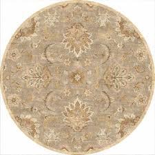 rug 12 x 15 rugs hand tufted durable wool gray tan area rug braided rug 12 rug 12 x 15