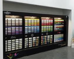 Bespoke Display Stands Uk Marsel Bespoke Custom Built Retail Display Stands 34