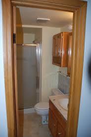 Bathroom Remodels For Small Bathrooms Prairie Village Kansas - Bathroom remodeling kansas city