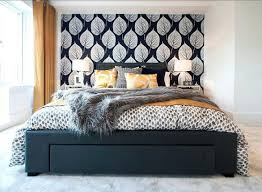 gray bedding color schemes scheme ideas bedroom for a luxurious hotel like bed home improvement charming