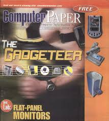 2002 08 The Computer Paper - BC Edition by The Computer Paper ...