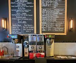 See restaurant menus, reviews, hours, photos, maps and directions. Black Bear Coffee Co Eatable Hendo