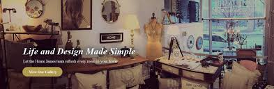 Small Picture Interior Home Decor Store Toronto Best Decor Gift Store Toronto