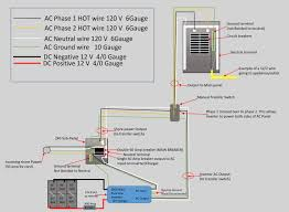 picture gallery of the rv inverter wiring diagram manual with