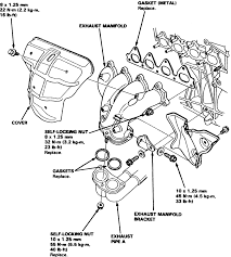 95 Mazda Mx6 Vacuum Diagram