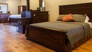craftsman furniture. Simple Furniture Inside Craftsman Furniture