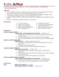 Penn State Resume Template Fresh National Honor Society Resumes ...