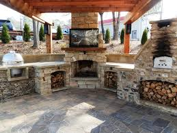 outdoor fireplace kits diy stainless steel outdoor fireplace insert outdoor fireplace kits home depot stone fire pit kit