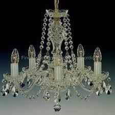 swarovski mum necklace shabby chic chandelier swarovski floor lamp crystal chandelier