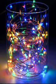 BYSHOME Peri Led Işık 3 Metre Rgb Renkli Fiyatı, Yorumları - TRENDYOL