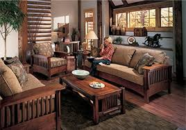 expensive living room furniture. is custom made furniture as expensive you think living room
