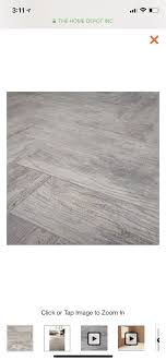 marazzi montagna dapple gray 6 in x 24 in porcelain floor and wall tile 14 53 sq ft case for in las vegas nv offerup