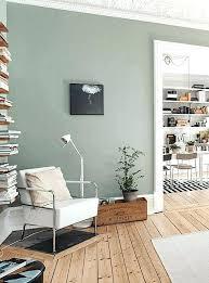 Grey green paint color Blue Grey Green Living Room Gray And Green Living Room Grey Green Living Room Com Gray Lime Beertjepaddingtoninfo Grey Green Living Room Gray And Green Living Room Grey Green Living