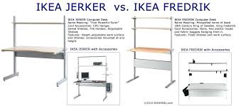 er desk desk recommendations desk luxury than new ikea er desk dimensions