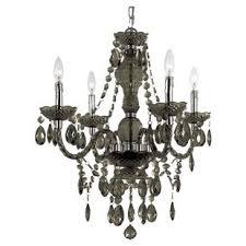 image chandelier lighting. Chandeliers Image Chandelier Lighting I