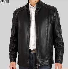 italian made mens leather jacket cairoamani com