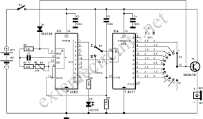 wiring diagram 8 pin ice cube relay images pin relay wiring diagram additionally 8 pin cube relay wiring